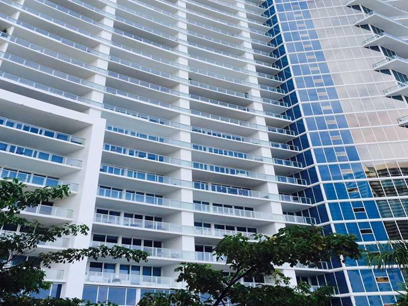2020 N Bayshore Dr # 608, Miami, FL 33137