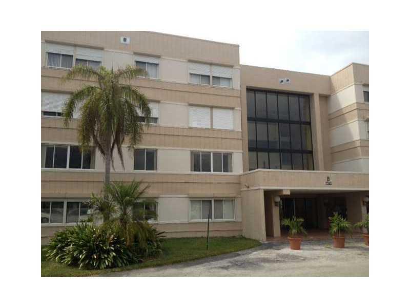 Rental Homes for Rent, ListingId:34527702, location: 14850 NARANJA LAKES BL Homestead 33032
