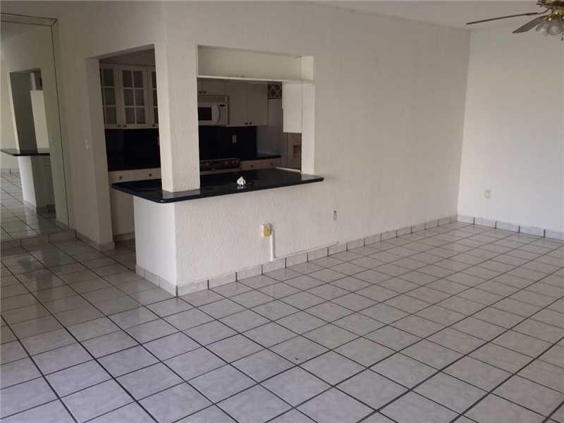 Rental Homes for Rent, ListingId:34527794, location: 7946 EAST DR North Bay Village 33141