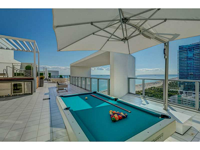 Real Estate for Sale, ListingId: 34527851, Miami Beach,FL33139
