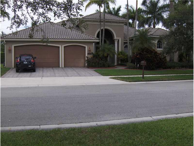 Real Estate for Sale, ListingId: 34527711, Pembroke Pines,FL33028
