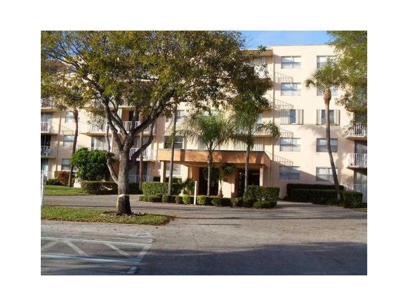 Rental Homes for Rent, ListingId:34530858, location: 470 EXECUTIVE CENTER DR West Palm Beach 33401