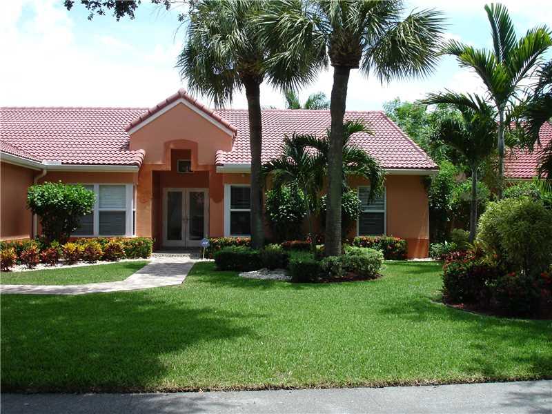 Real Estate for Sale, ListingId: 34538541, Hialeah,FL33015