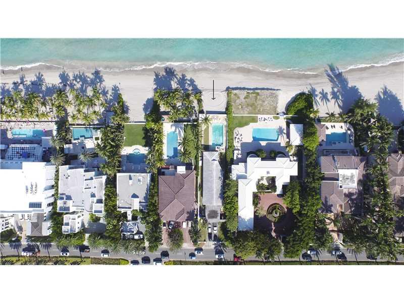 Real Estate for Sale, ListingId: 34538439, Golden Beach,FL33160