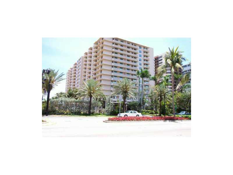 Rental Homes for Rent, ListingId:34538540, location: 10185 COLLINS AV Bal Harbour 33154