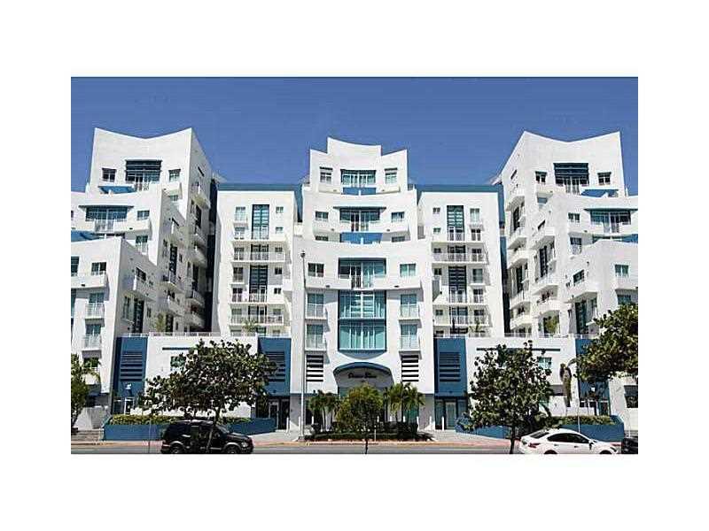 7600 Collins Ave # 601, Miami Beach, FL 33141