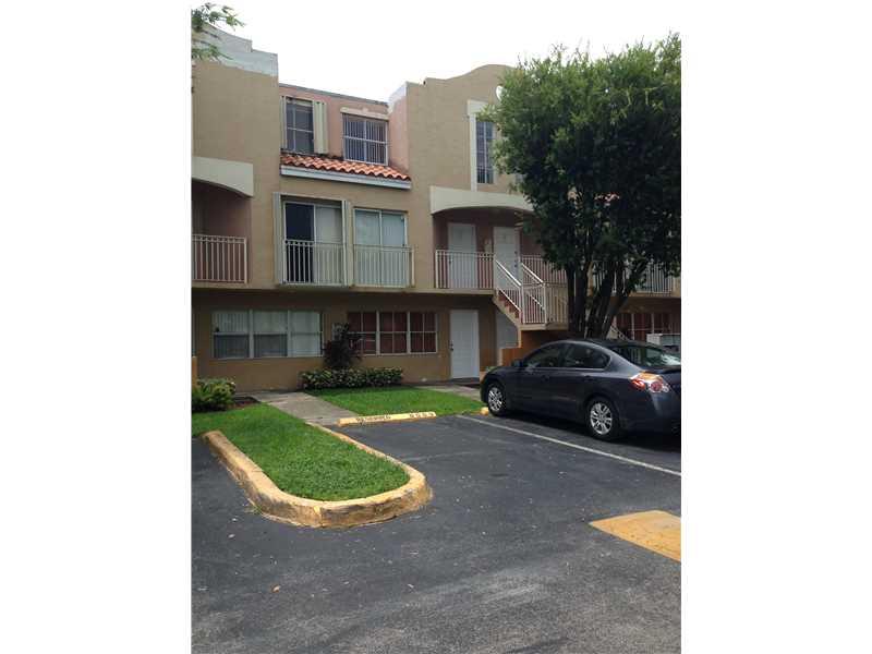 Rental Homes for Rent, ListingId:34547527, location: 8665 Northwest 6 LN Miami 33126