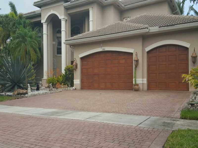 Real Estate for Sale, ListingId: 34547620, Miramar,FL33029