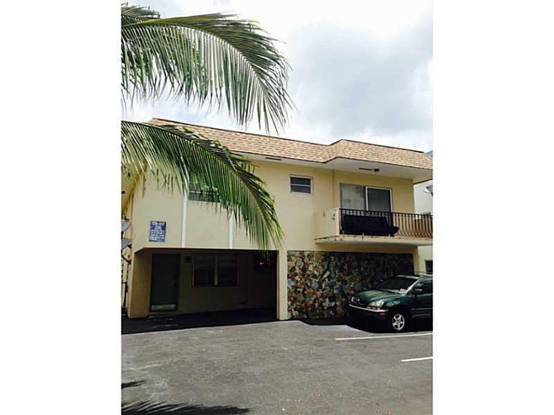 2079 Ne 167th St, North Miami Beach, FL 33162
