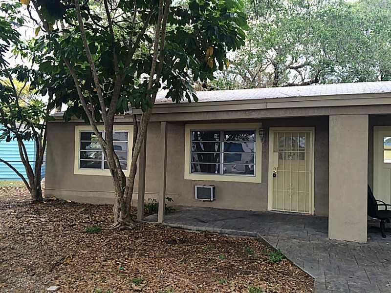 1521 Ne 131st St, North Miami, FL 33161
