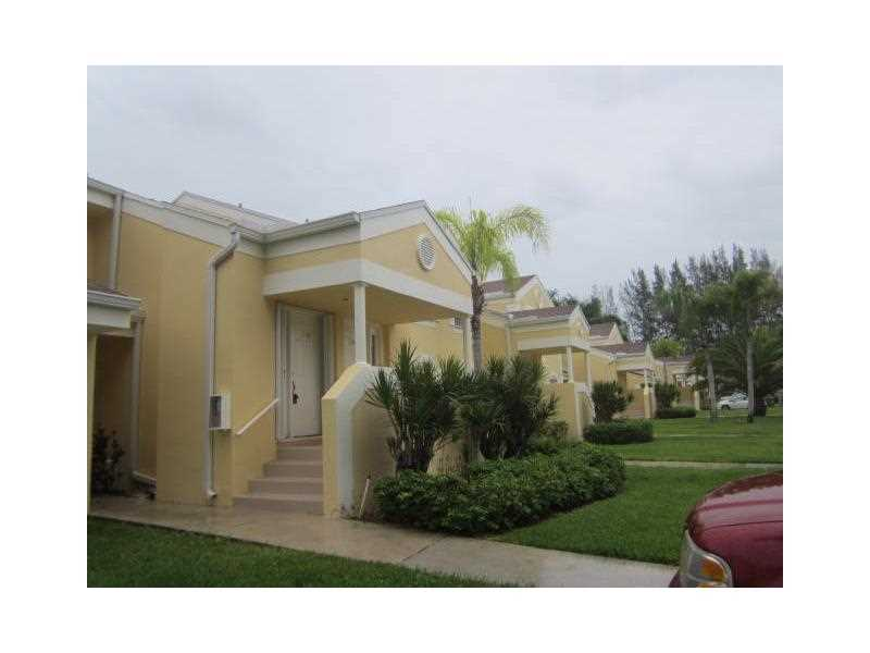 Rental Homes for Rent, ListingId:34547559, location: 2212 Southeast 27 DR Homestead 33035