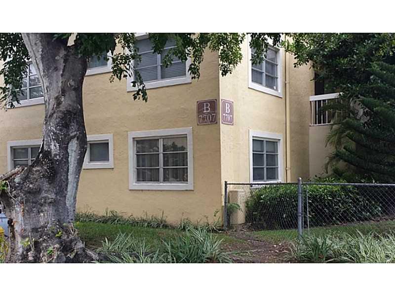 7707 Camino Real # B-107, Miami, FL 33143