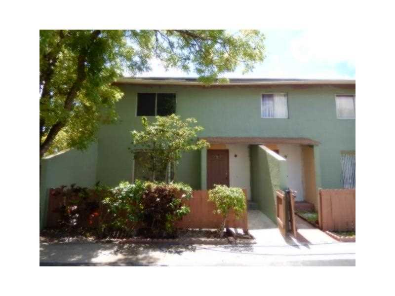 One of Margate 3 Bedroom Homes for Sale