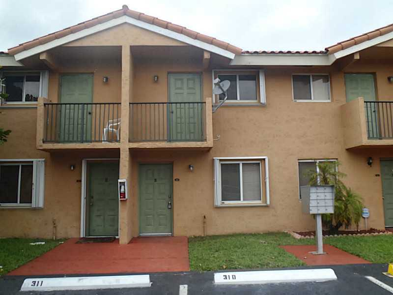 Rental Homes for Rent, ListingId:34557718, location: 8251 Northwest 5 LN Miami 33126
