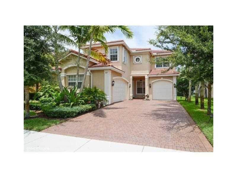 Real Estate for Sale, ListingId: 34557660, Miramar,FL33029