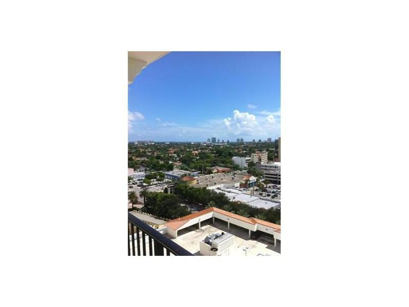 Rental Homes for Rent, ListingId:34557703, location: 10 ARAGON AV Coral Gables 33134