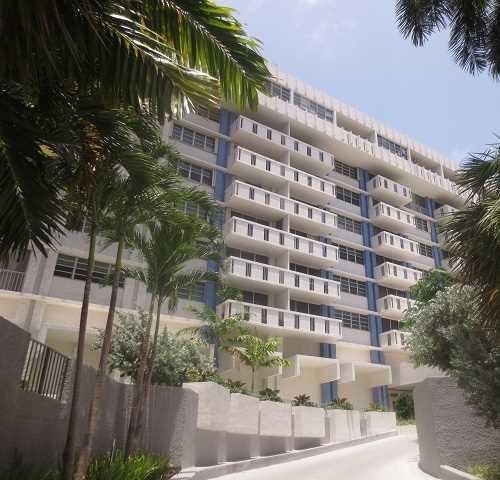 800 West Ave # 210, Miami Beach, FL 33139