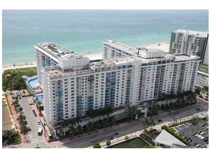 2301 Collins Ave # 331, Miami Beach, FL 33139