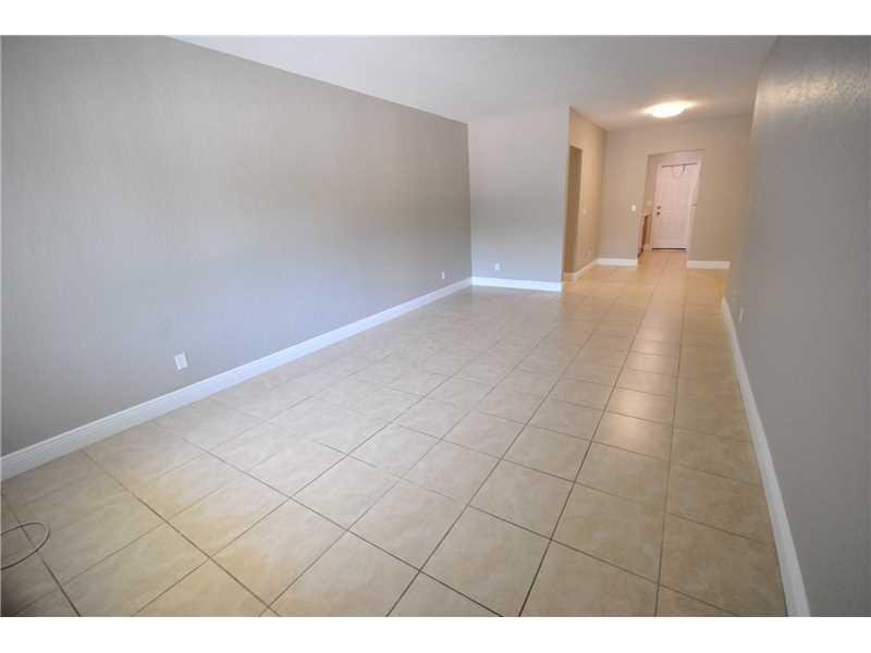 Rental Homes for Rent, ListingId:34567306, location: 1075 101 ST Bay Harbor Islands 33154