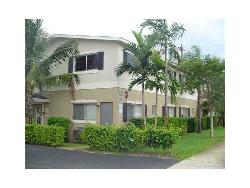 Rental Homes for Rent, ListingId:34567277, location: 1829 North A ST Lake Worth 33460