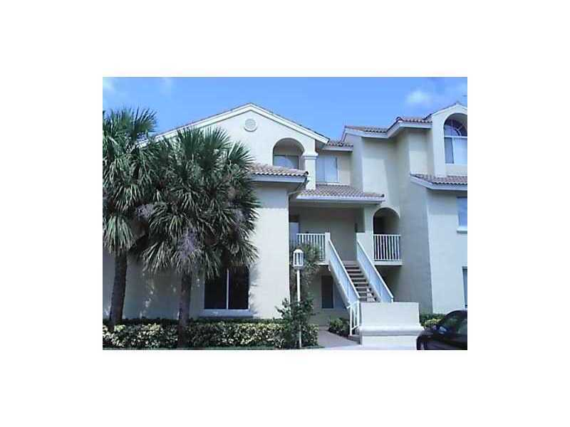 Rental Homes for Rent, ListingId:34567312, location: 13214 GLENMOOR DR West Palm Beach 33409