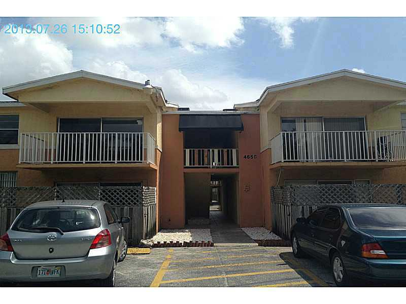 Rental Homes for Rent, ListingId:34567166, location: 4650 Northwest 79 Doral 33166