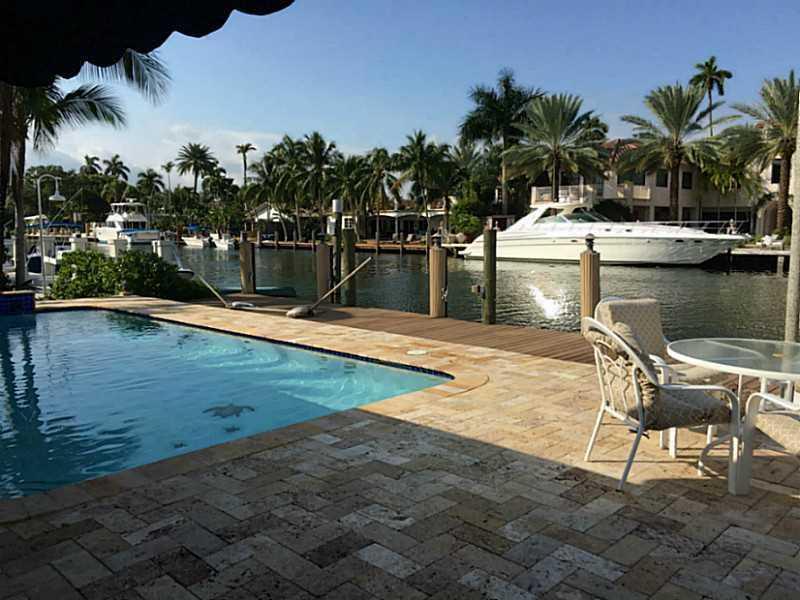 605 Flamingo Dr, Fort Lauderdale, FL 33301