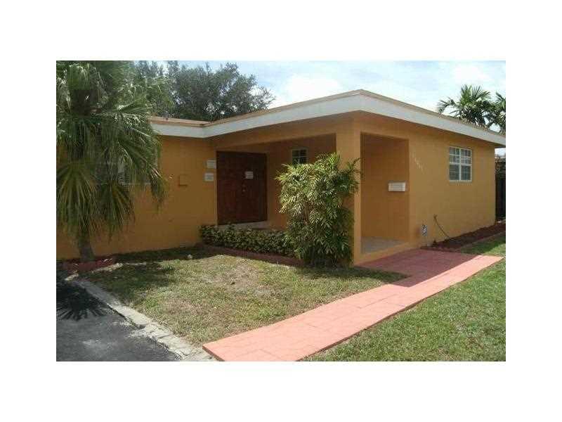 14865 Ne 10th Ct, Miami, FL 33161