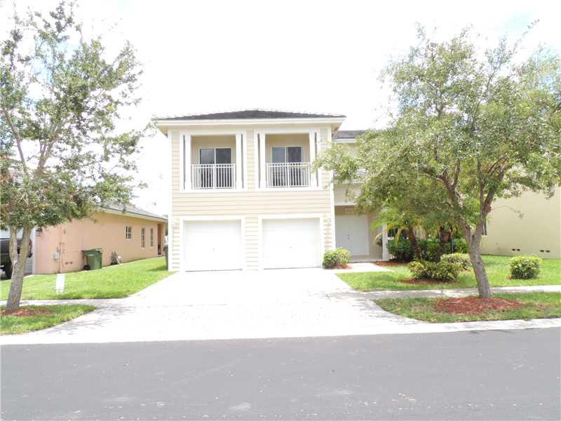 Rental Homes for Rent, ListingId:34578970, location: 379 Northeast 30 AV Homestead 33033