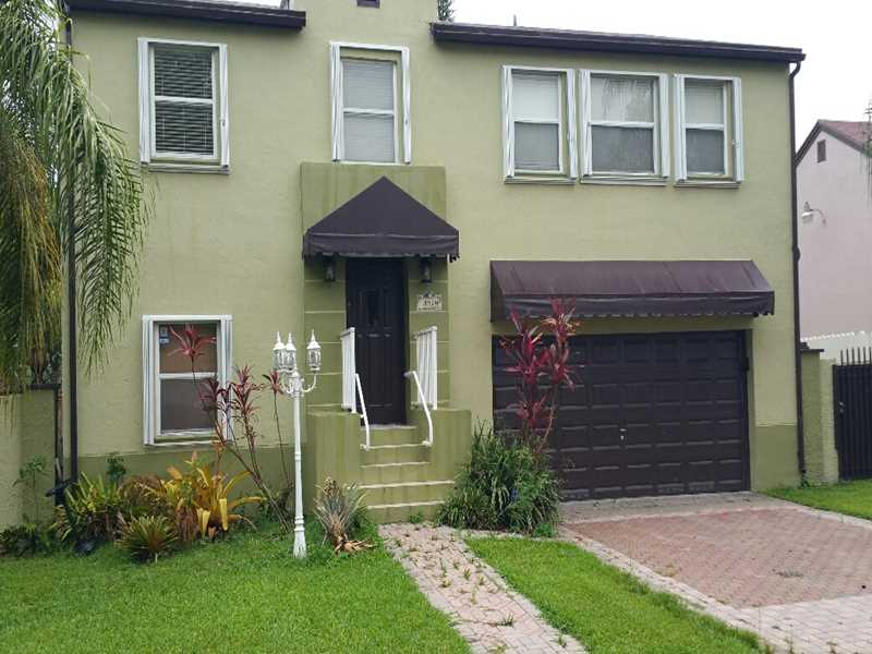 Rental Homes for Rent, ListingId:34579121, location: 11900 Southwest 272 TE Homestead 33032