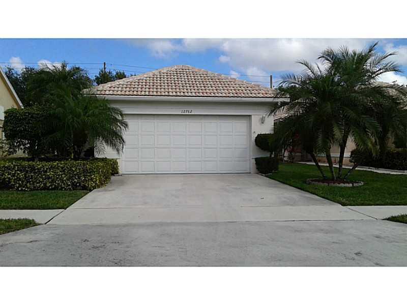 12762 Hampton Lakes Cir, Boynton Beach, FL 33436