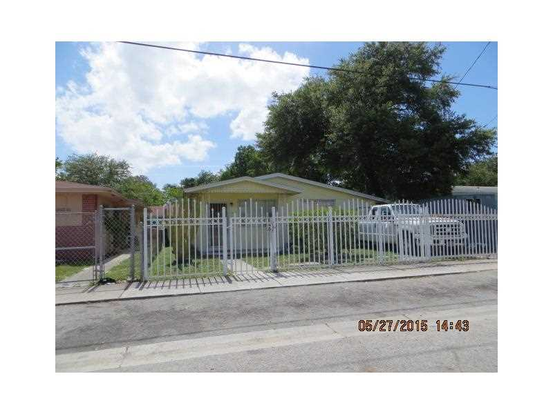 5560 Nw 7th Ct, Miami, FL 33127