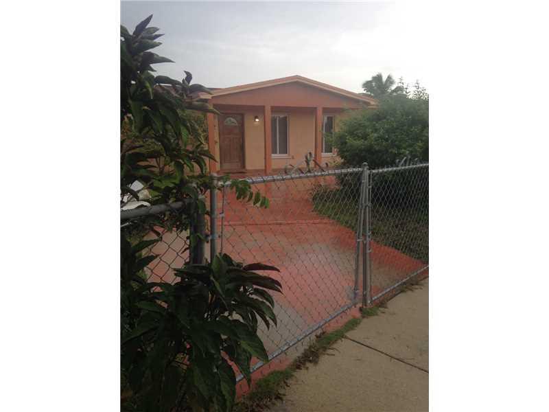 Rental Homes for Rent, ListingId:34578826, location: 9100 Southwest 15 ST Miami 33174