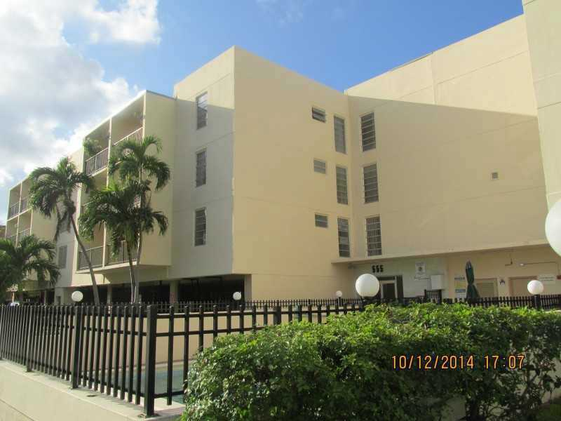 Rental Homes for Rent, ListingId:34580313, location: 555 Northeast 123 ST North Miami 33161