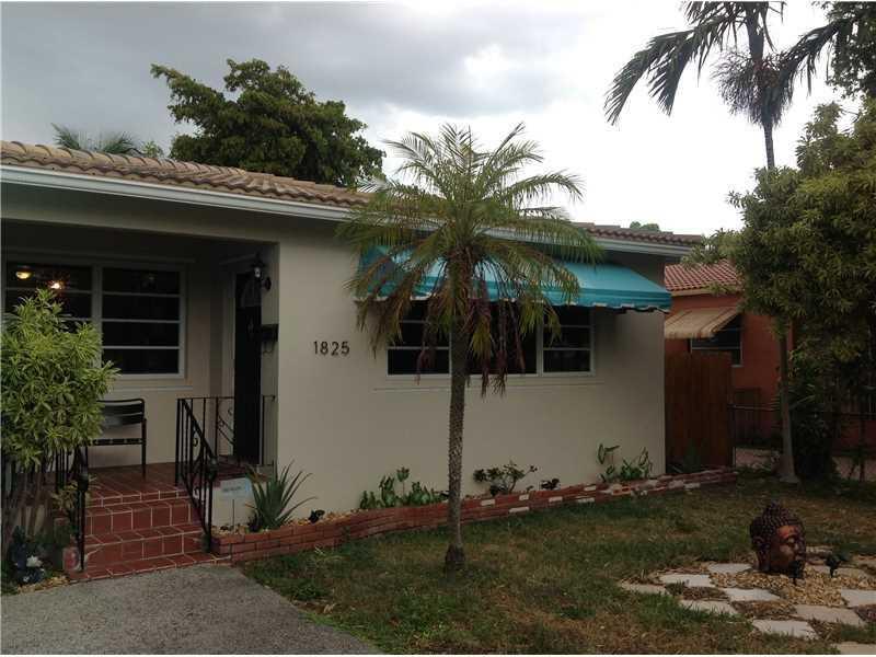 Real Estate for Sale, ListingId: 34580317, Hollywood,FL33020