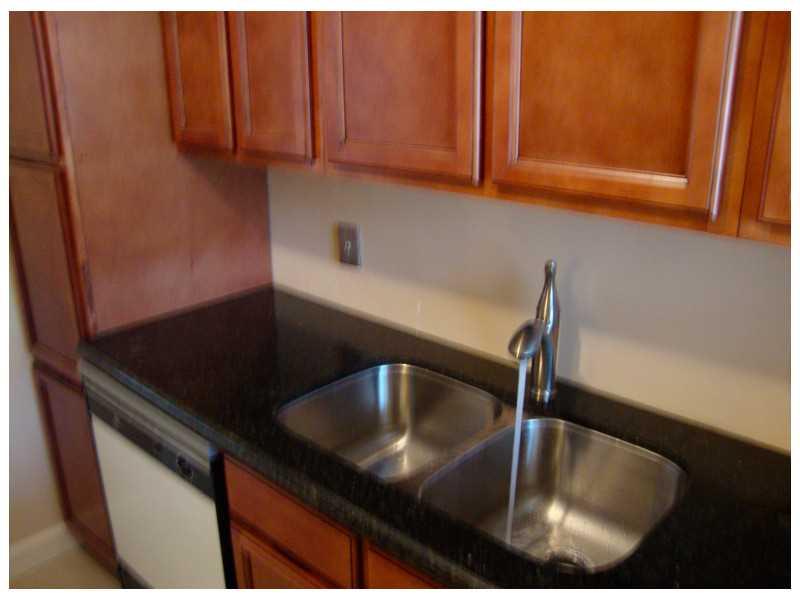 Rental Homes for Rent, ListingId:34582650, location: 2451 Southwest 82 AV Davie 33324
