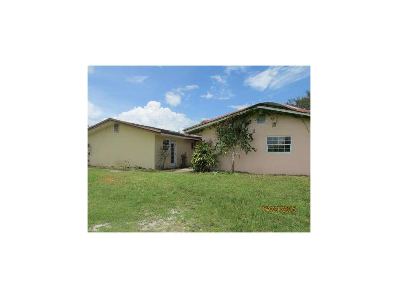 5950 Sw 172nd Ave, Fort Lauderdale, FL 33331