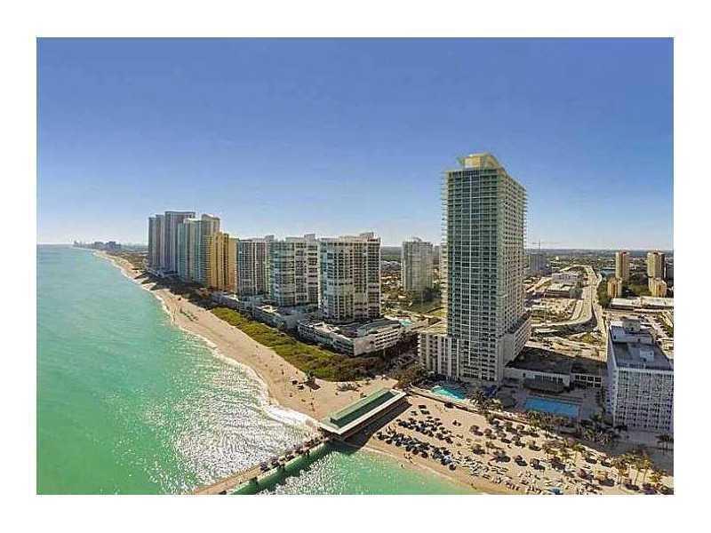16699 Collins Ave # 2206, Sunny Isles Beach, FL 33160