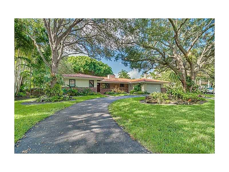 Rental Homes for Rent, ListingId:34593284, location: 636 Northeast 105 ST Miami Shores 33138