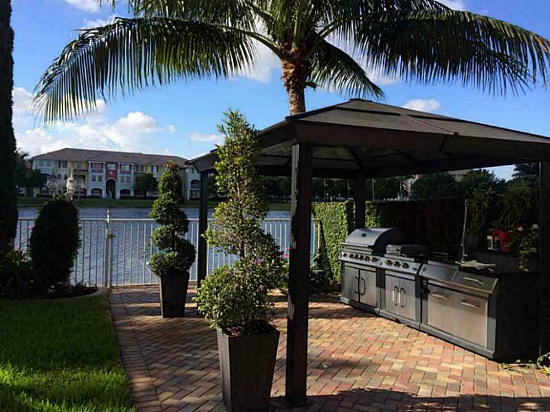 Real Estate for Sale, ListingId: 34600815, Doral,FL33178