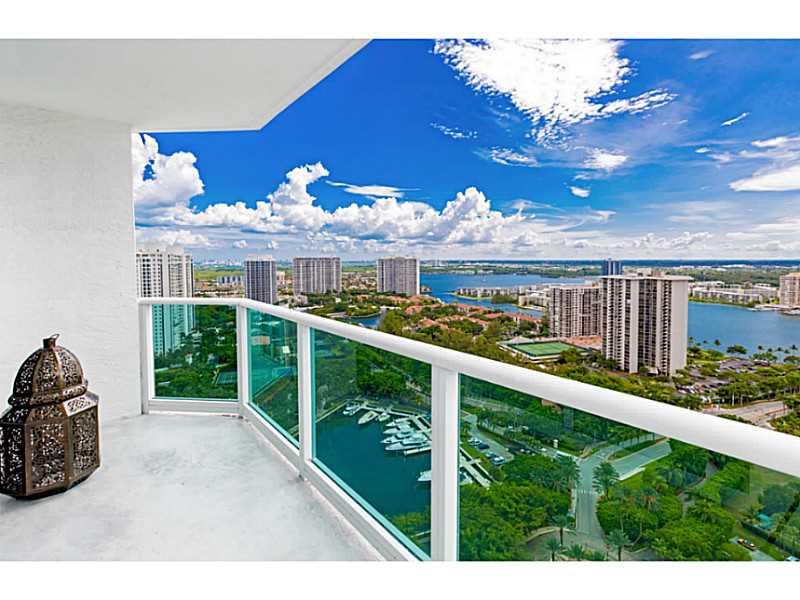 Real Estate for Sale, ListingId: 34617355, Aventura,FL33160