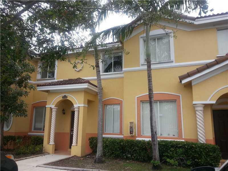 primary photo for 2818 SE 16 AV 118, Homestead, FL 33035, US