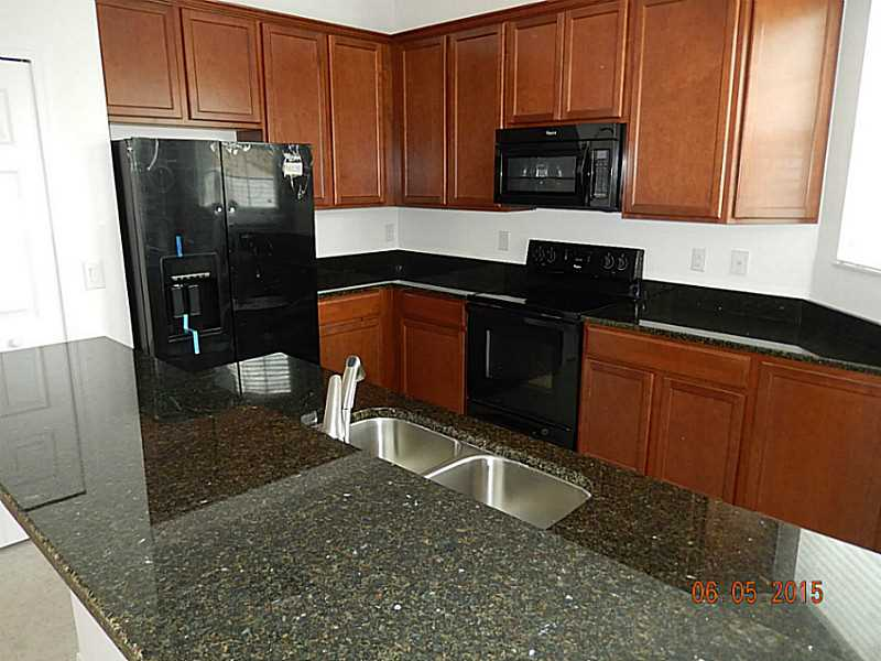Rental Homes for Rent, ListingId:34617267, location: 10151 HARTFORD MAROOM DR Orlando 32827