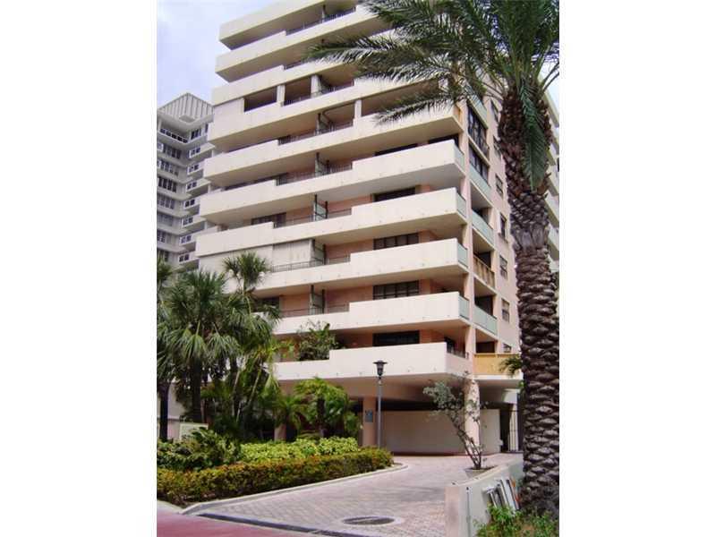 Real Estate for Sale, ListingId: 34617286, Miami Beach,FL33139