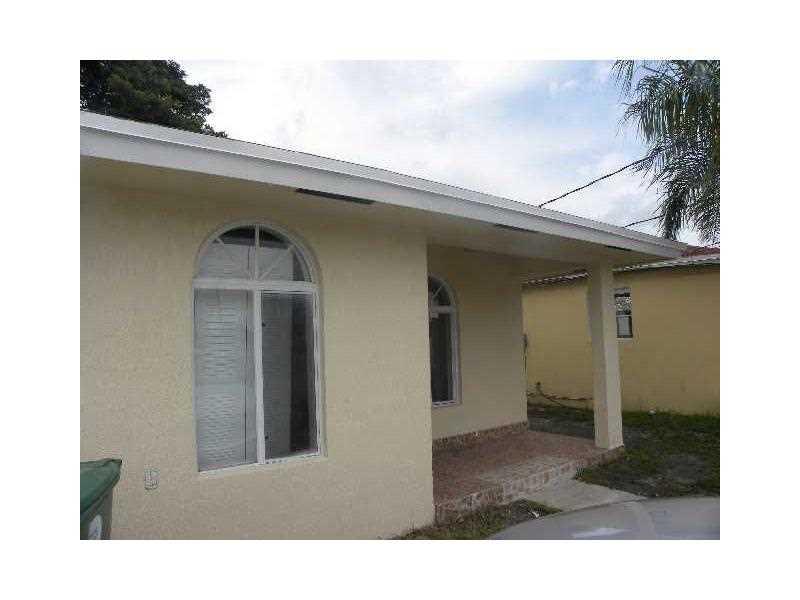 1711 Nw 65th St, Miami, FL 33147