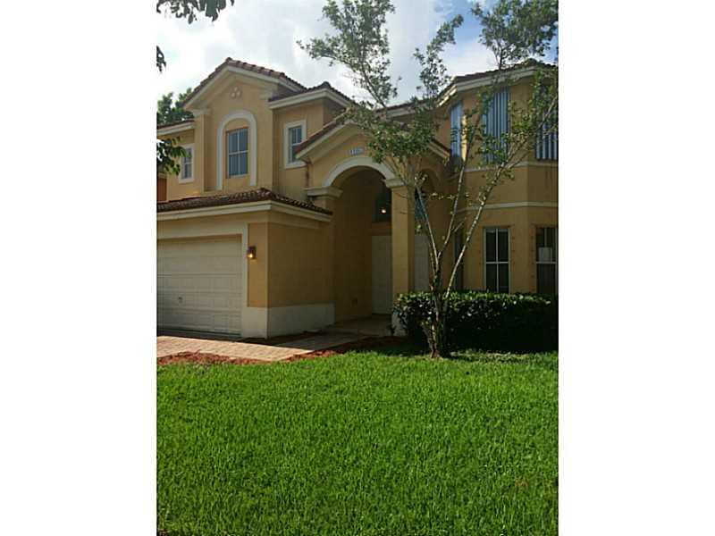 Rental Homes for Rent, ListingId:34617311, location: 11007 Southwest 243 LN Miami 33109