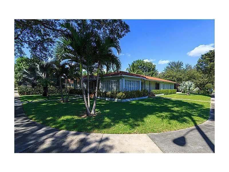 91 Ne 91st St, Miami Shores, FL 33138