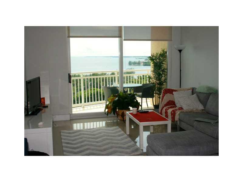2475 Brickell Ave, Miami, FL 33129