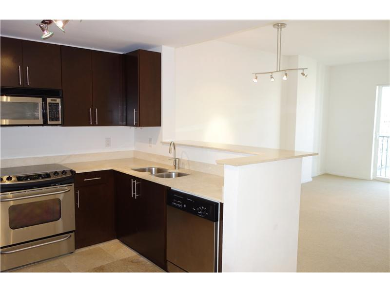 Rental Homes for Rent, ListingId:34617308, location: 10 ARAGON AV Coral Gables 33134