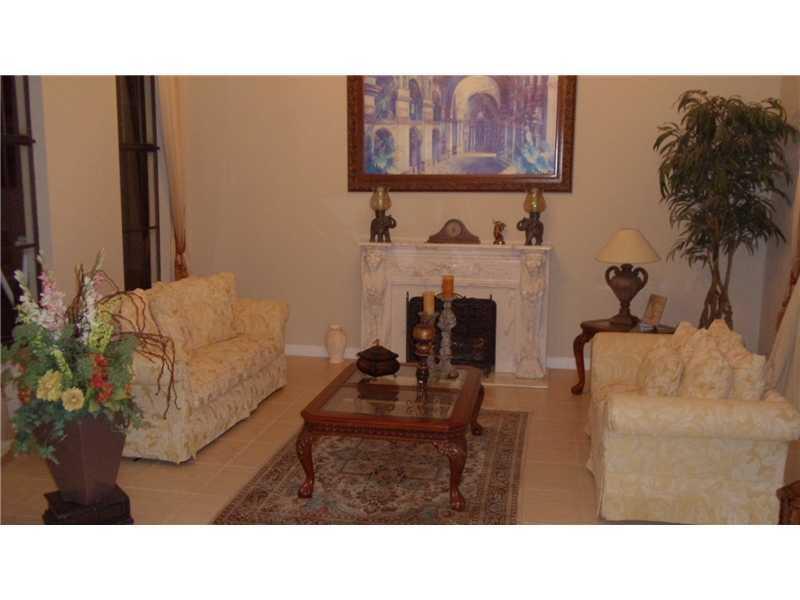 Real Estate for Sale, ListingId: 34635819, Miramar,FL33029